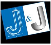 J & J Precision Machine LLC Logo