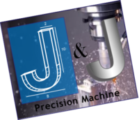 J&J Precision Machine