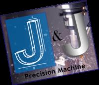 J&J Precision Machine